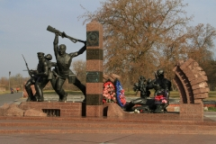 Brest-Belorussiya-Dostoprimechatelnosti-1-0034
