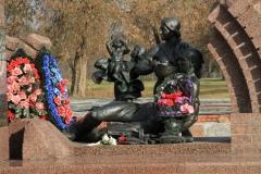 Brest-Belorussiya-Dostoprimechatelnosti-1-0035
