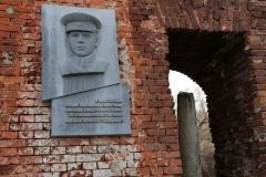 Brest-Belorussiya-Dostoprimechatelnosti-1-0038
