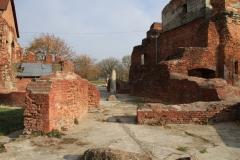 Brest-Belorussiya-Dostoprimechatelnosti-1-0041