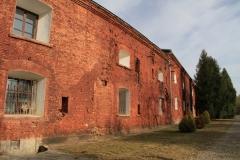 Brest-Belorussiya-Dostoprimechatelnosti-1-0045
