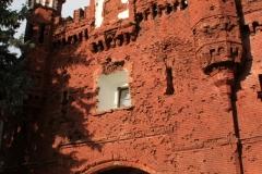 Brest-Belorussiya-Dostoprimechatelnosti-1-0048
