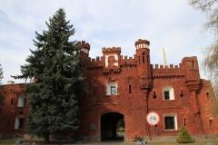 Brest-Belorussiya-Dostoprimechatelnosti-1-0053