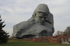Brest-Belorussiya-Dostoprimechatelnosti-1-0054