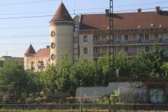 budapesht-vengria-dostoprimechatelnosti-foto-01-0001