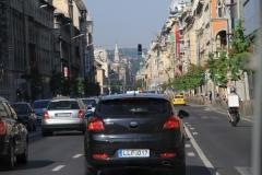 budapesht-vengria-dostoprimechatelnosti-foto-01-0003