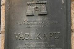 budapesht-vengria-dostoprimechatelnosti-foto-01-0007