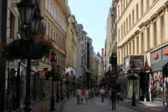 budapesht-vengria-dostoprimechatelnosti-foto-01-0008