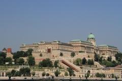 budapesht-vengria-dostoprimechatelnosti-foto-01-0010