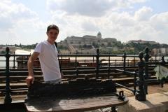 budapesht-vengria-dostoprimechatelnosti-foto-01-0011