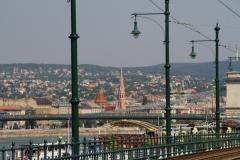 budapesht-vengria-dostoprimechatelnosti-foto-01-0012