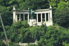 budapesht-vengria-dostoprimechatelnosti-foto-01-0014