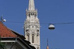 budapesht-vengria-dostoprimechatelnosti-foto-01-0020