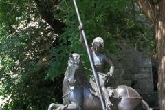 budapesht-vengria-dostoprimechatelnosti-foto-01-0023