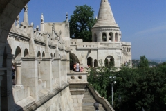 budapesht-vengria-dostoprimechatelnosti-foto-01-0025