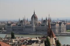 budapesht-vengria-dostoprimechatelnosti-foto-01-0032