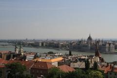 budapesht-vengria-dostoprimechatelnosti-foto-01-0033