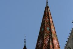 budapesht-vengria-dostoprimechatelnosti-foto-01-0040