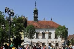 budapesht-vengria-dostoprimechatelnosti-foto-01-0046