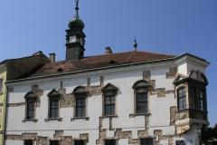 budapesht-vengria-dostoprimechatelnosti-foto-01-0049