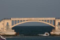 2012-Cairo-Alex-00-00006