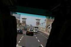 2012-Cairo-Alex-00-00009