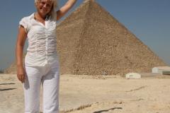 2012-Cairo-Egypt-1-00002