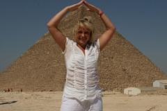 2012-Cairo-Egypt-1-00003