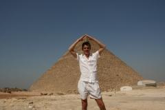 2012-Cairo-Egypt-1-00004
