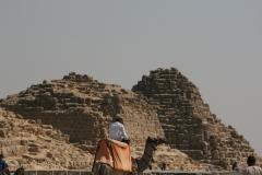 2012-Cairo-Egypt-1-00005