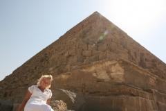 2012-Cairo-Egypt-1-00006