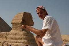 2012-Cairo-Egypt-1-00007