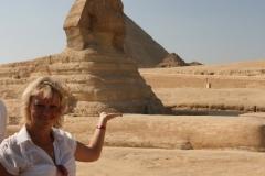 2012-Cairo-Egypt-1-00008