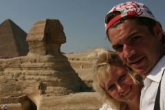 2012-Cairo-Egypt-1-00009