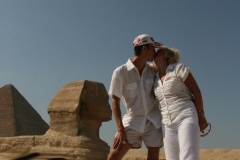 2012-Cairo-Egypt-1-00010