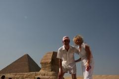 2012-Cairo-Egypt-1-00011