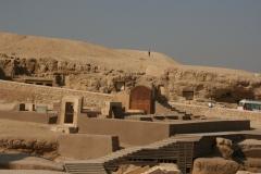 2012-Cairo-Egypt-1-00012