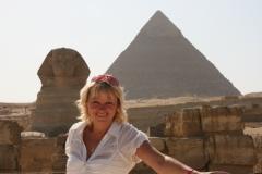 2012-Cairo-Egypt-1-00013