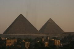 2012-Cairo-Egypt-1-00014