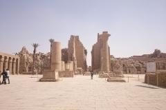 2012-Cairo-Luxor-00-00002