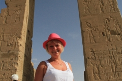 2012-Cairo-Luxor-00-00004