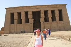 2012-Cairo-Luxor-00-00005