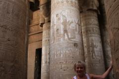 2012-Cairo-Luxor-00-00006