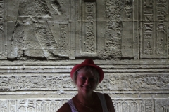 2012-Cairo-Luxor-00-00007