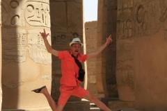 2012-Cairo-Luxor-00-00008