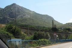 Bar-Ulcinj-Valdanos-SV-Stefan-Montenegro-foto-2-00001