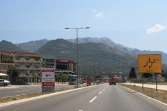 Bar-Ulcinj-Valdanos-SV-Stefan-Montenegro-foto-2-00002