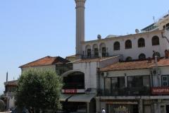 Bar-Ulcinj-Valdanos-SV-Stefan-Montenegro-foto-2-00003