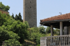 Bar-Ulcinj-Valdanos-SV-Stefan-Montenegro-foto-2-00004