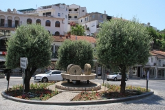 Bar-Ulcinj-Valdanos-SV-Stefan-Montenegro-foto-2-00005